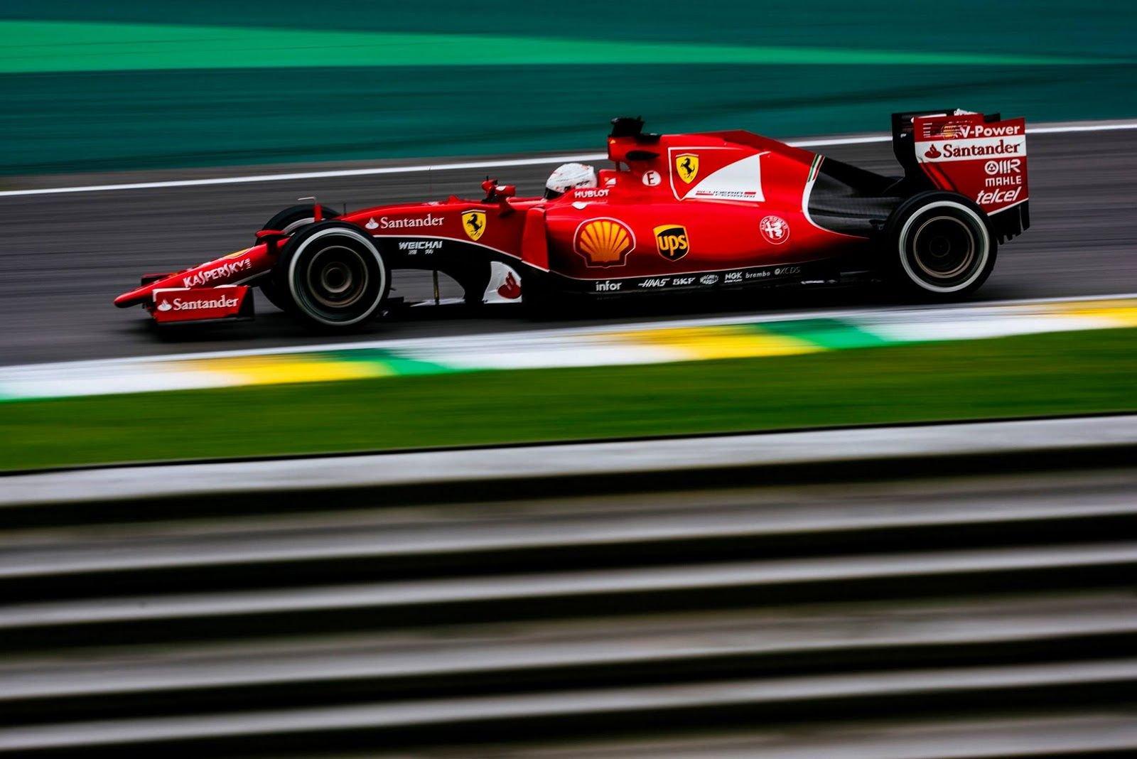 F1-Miami-Grand-Prix-2.jpg