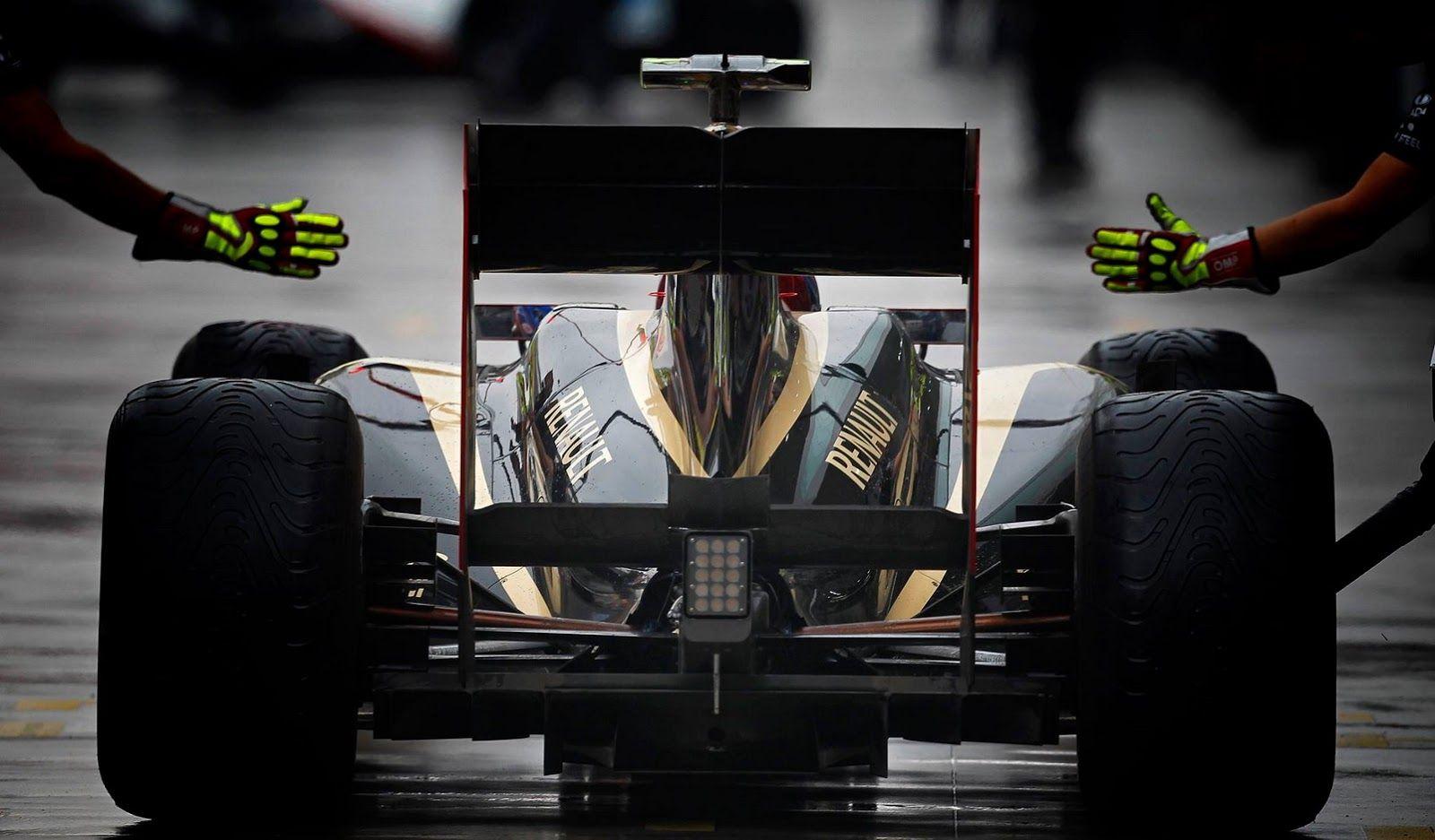 F1-Miami-Grand-Prix-4.jpg