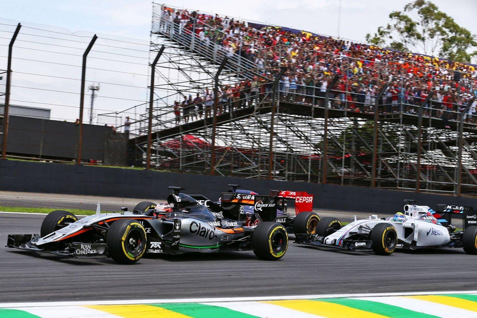 F1-Miami-Grand-Prix-5.jpg