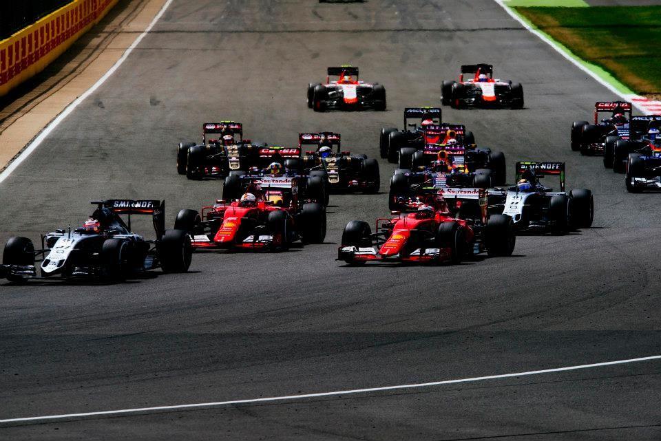 F1-Miami-Grand-Prix-6.jpg