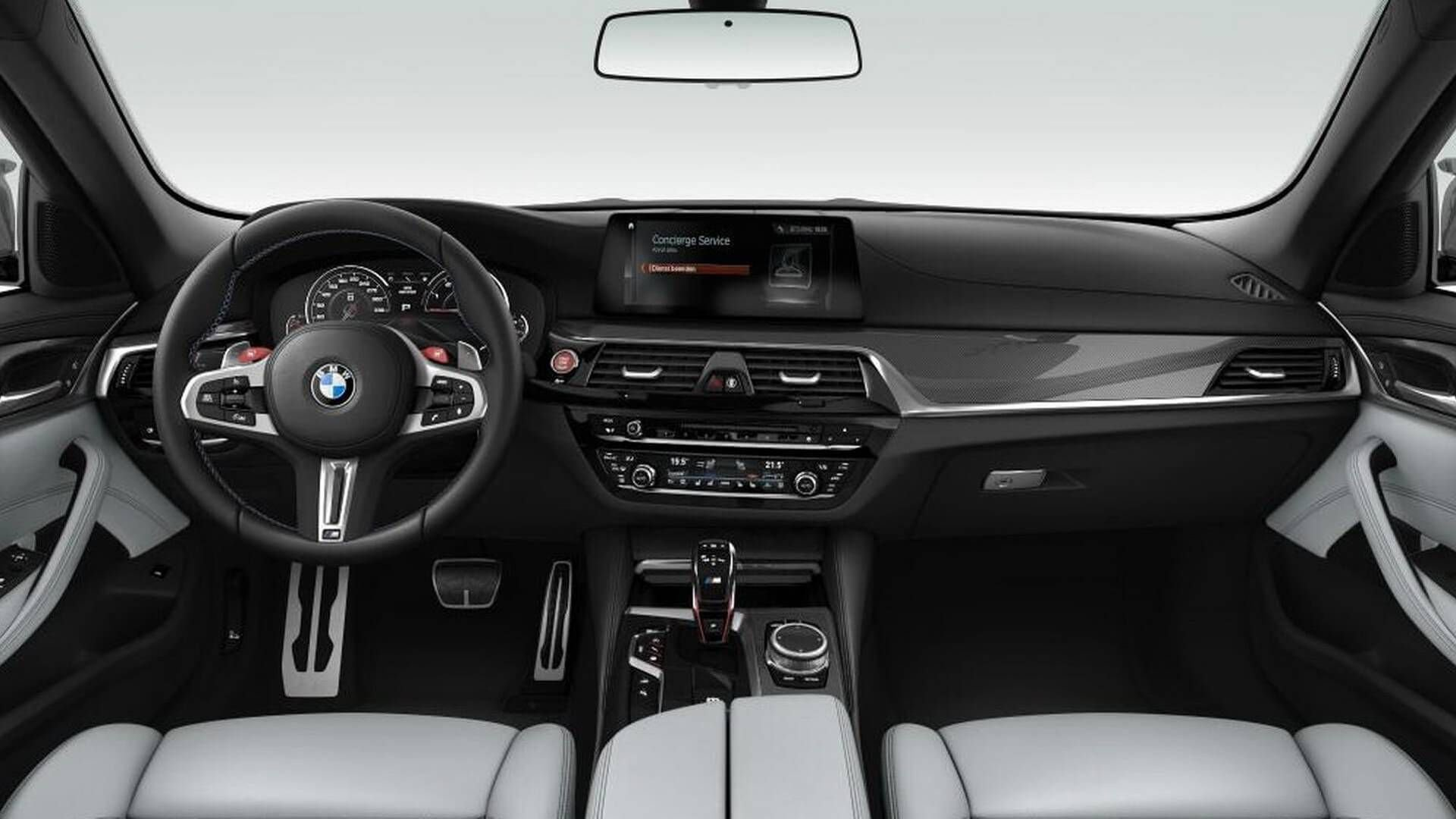 bmw-m5-with-the-competition-package-12.jpg