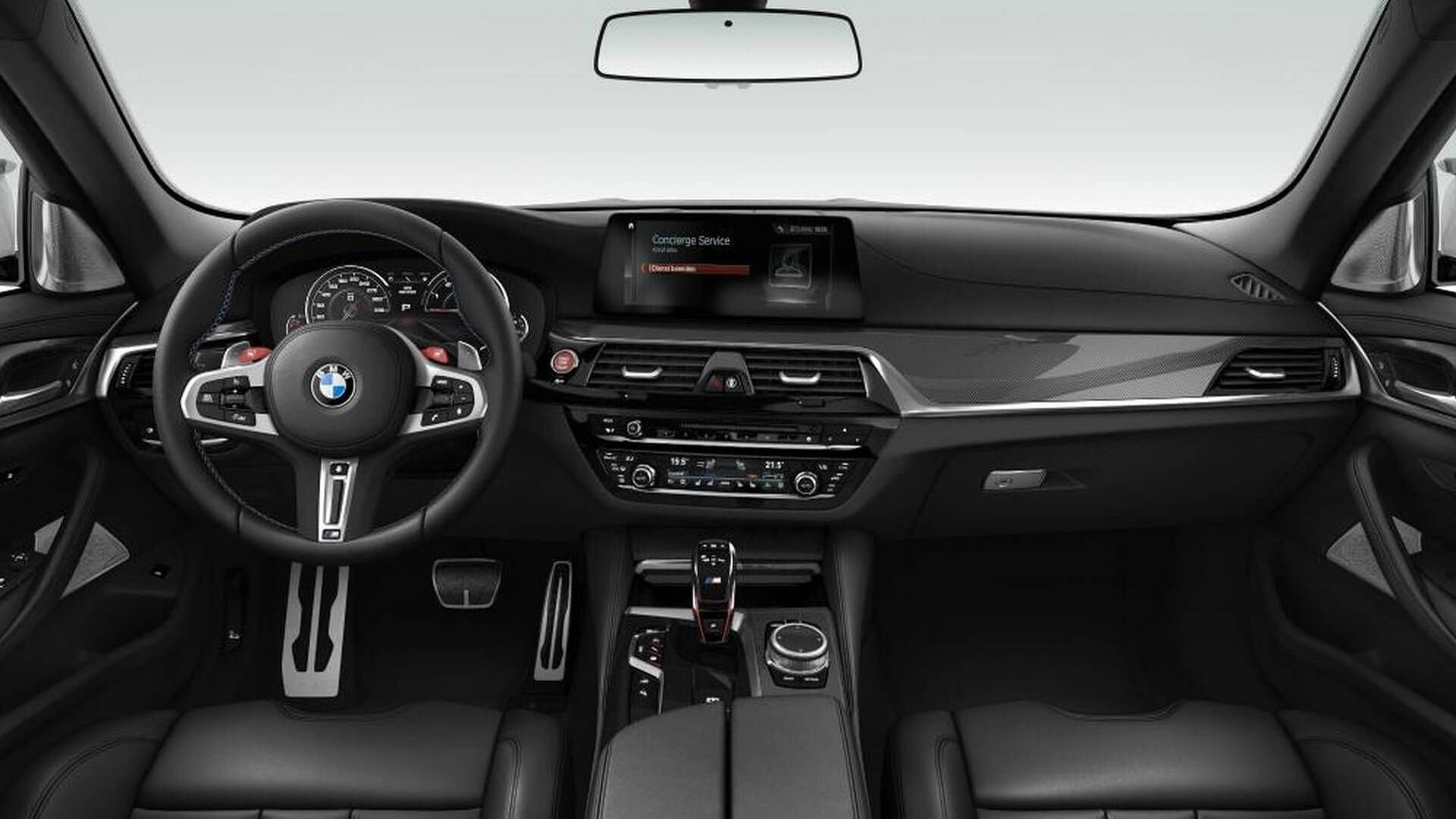 bmw-m5-with-the-competition-package-13.jpg