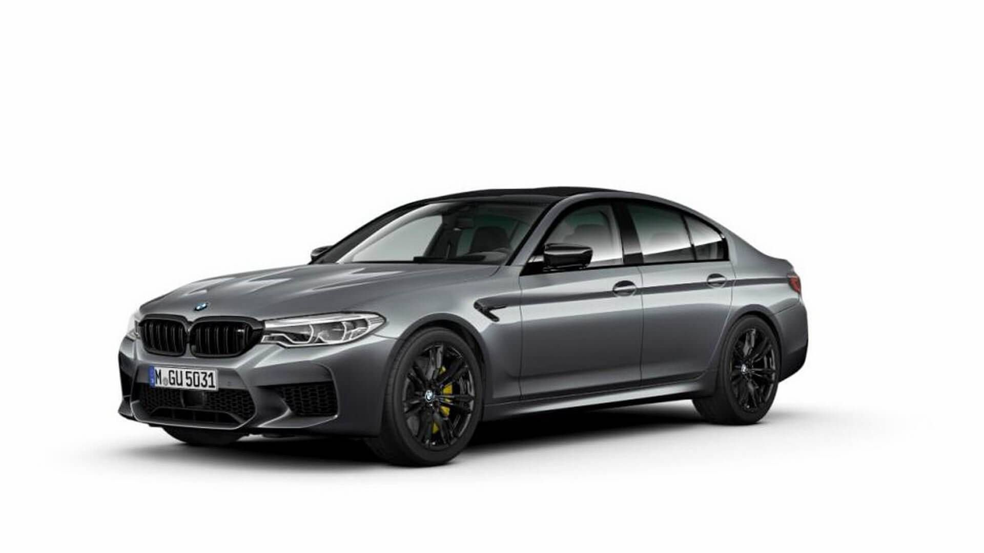 bmw-m5-with-the-competition-package-3.jpg
