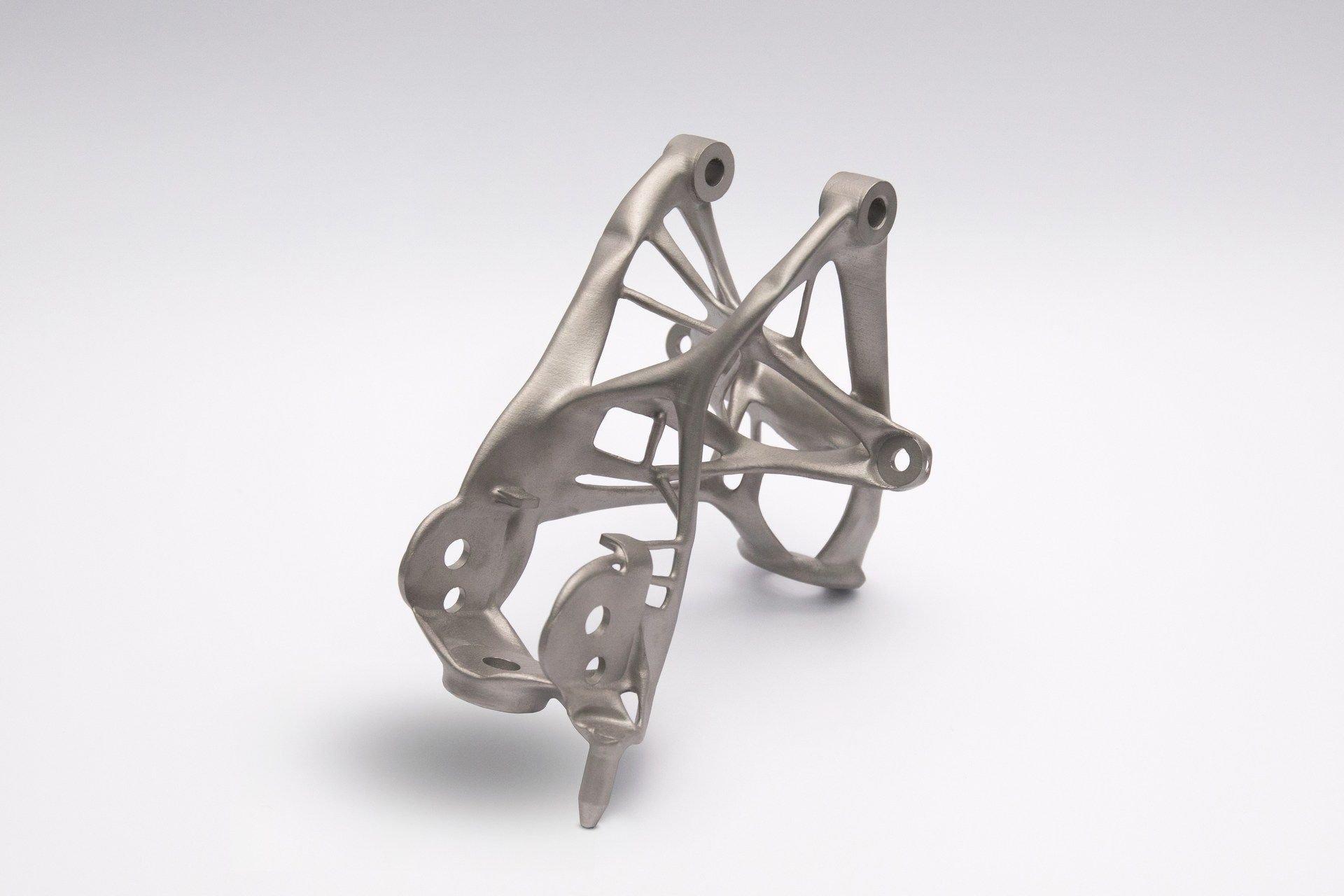Seat-Bracket-2.jpg