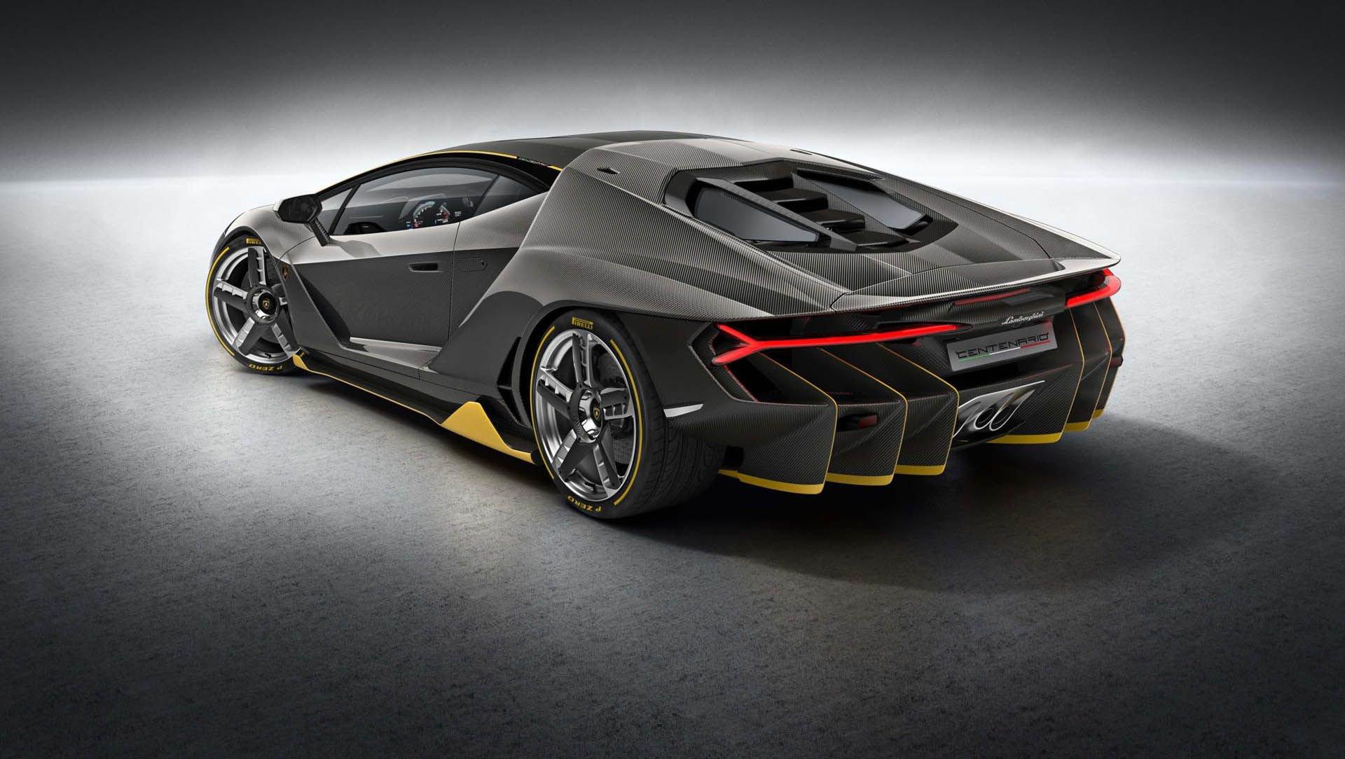 Lamborghini-Centenario_03.jpg