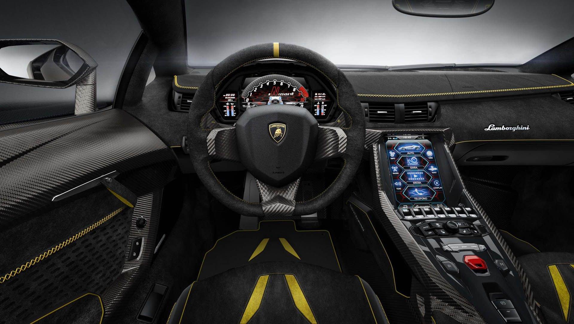 Lamborghini_Centenario_Interior.jpg