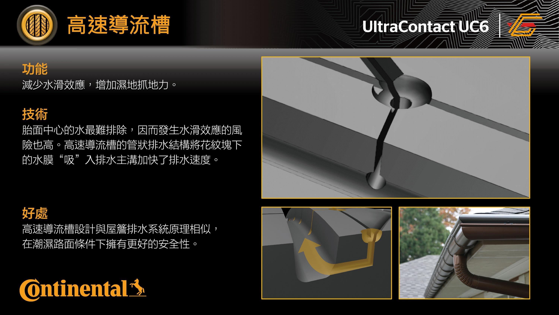 創新高速導流槽.jpg