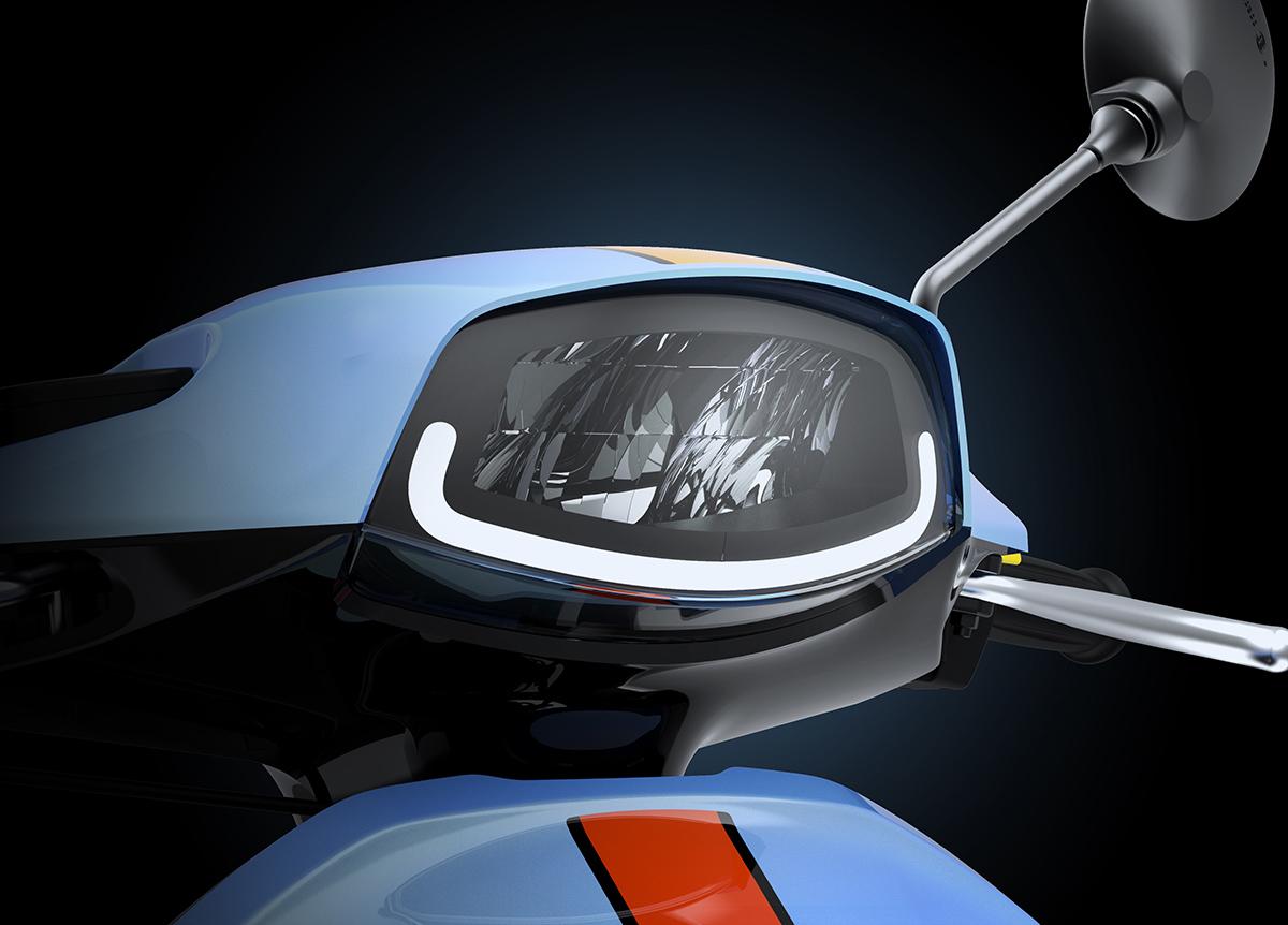 Class-C 跑格LED頭燈.jpg