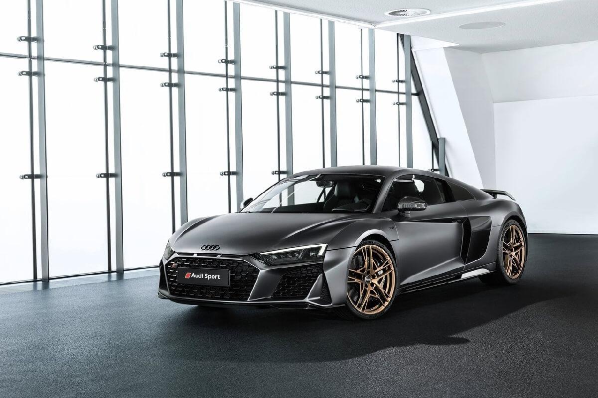Audi-R8_V10_Decennium-2019-1.jpg