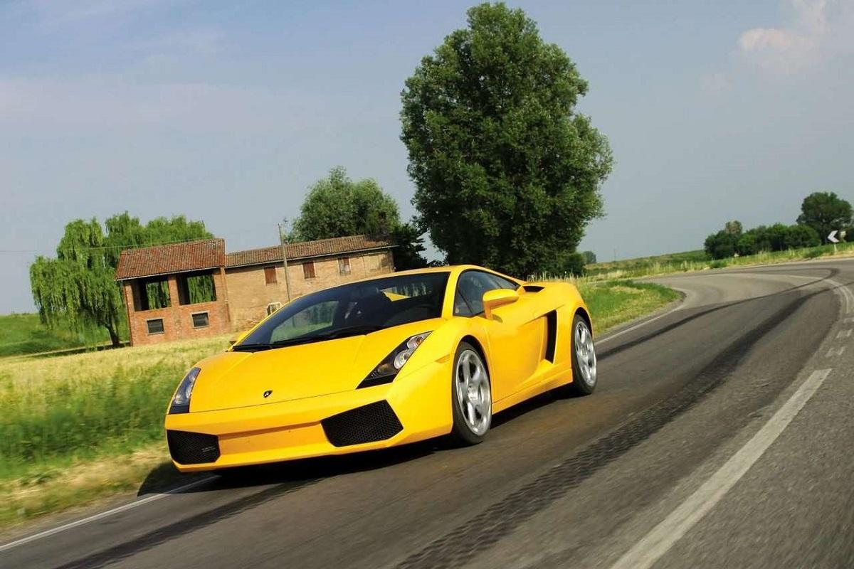 Lamborghini-Gallardo-2003-1.jpg