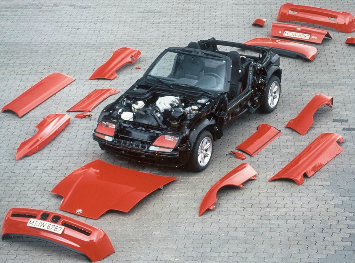 BMW-Z1-1988-1.jpg