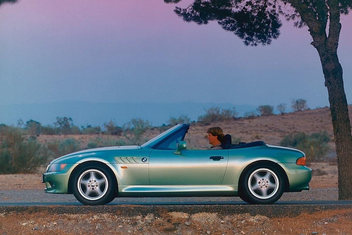 BMW-Z3-1996-1.jpg