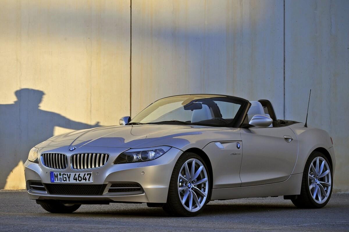 BMW-Z4-2010-1.jpg