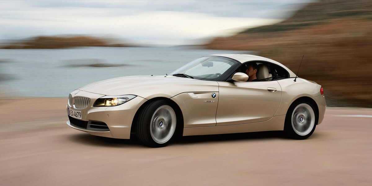 BMW-Z4-2010-2.jpg