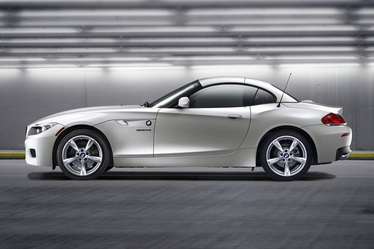 BMW-Z4-2011-2.jpg