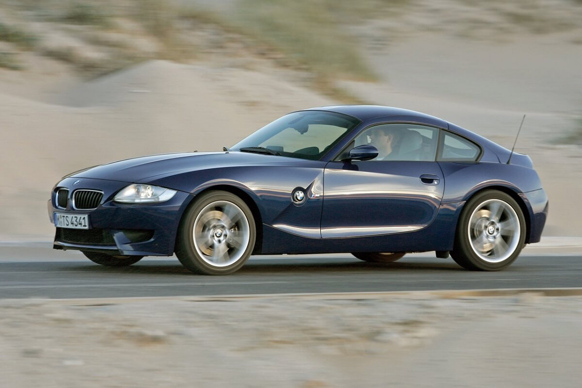 BMW-Z4_M_Coupe-2006-1.jpg