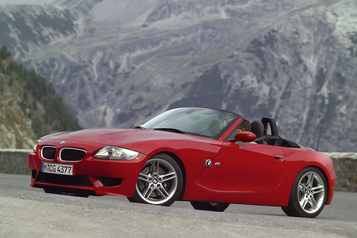 BMW-Z4_M_Roadster-2006-1.jpg
