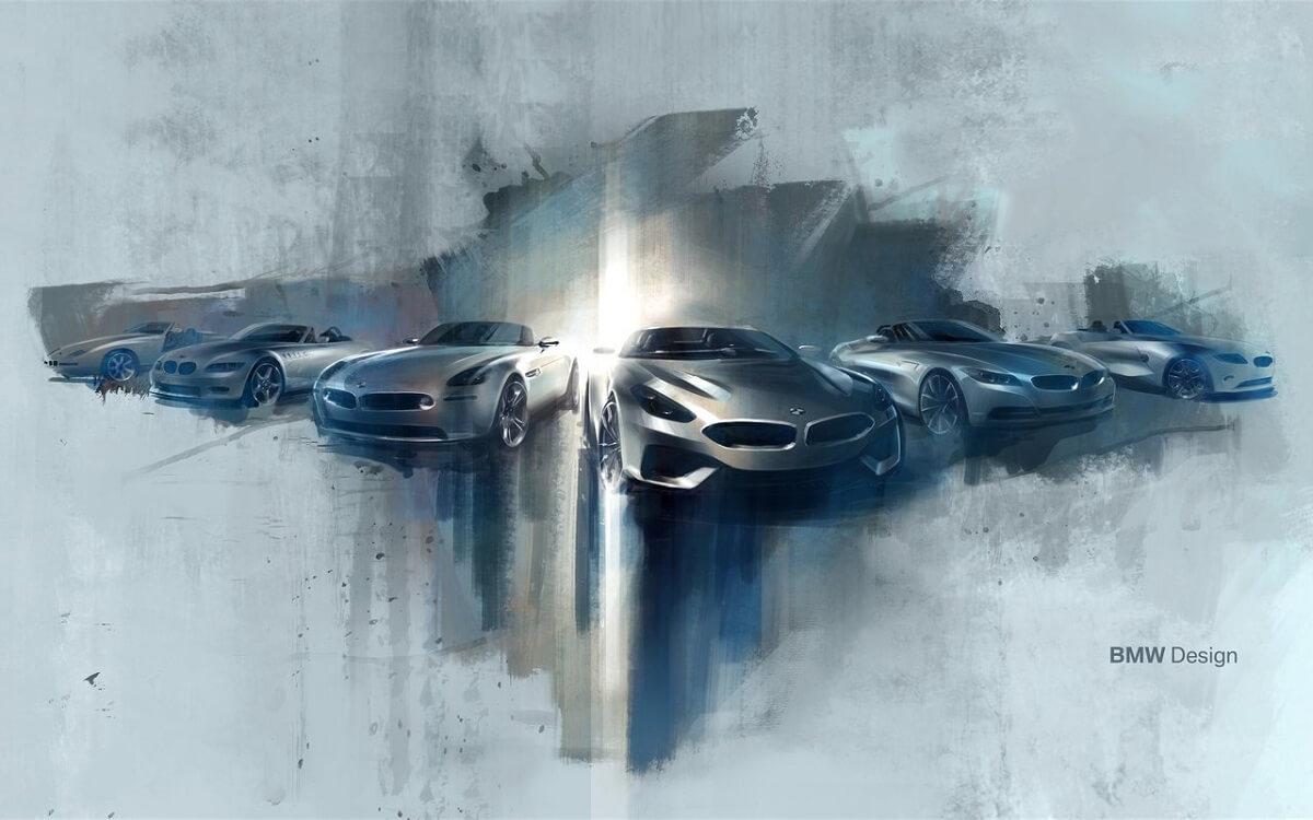 BMW-Z4s.jpg