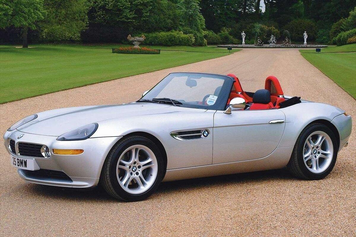 BMW-Z8-2001-3.jpg