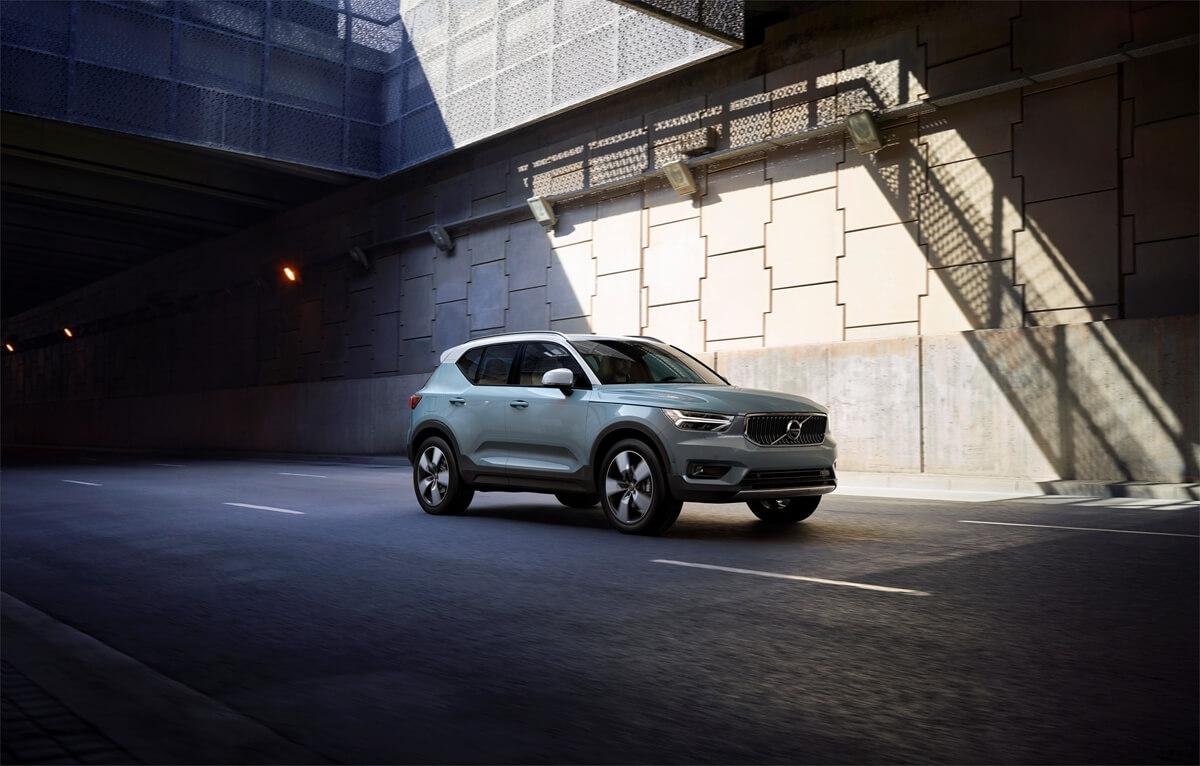 213083_New_Volvo_XC40_-_exterior.jpg
