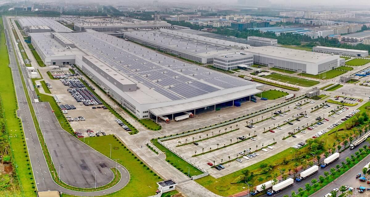 251406_Luqiao_Plant_China.jpg
