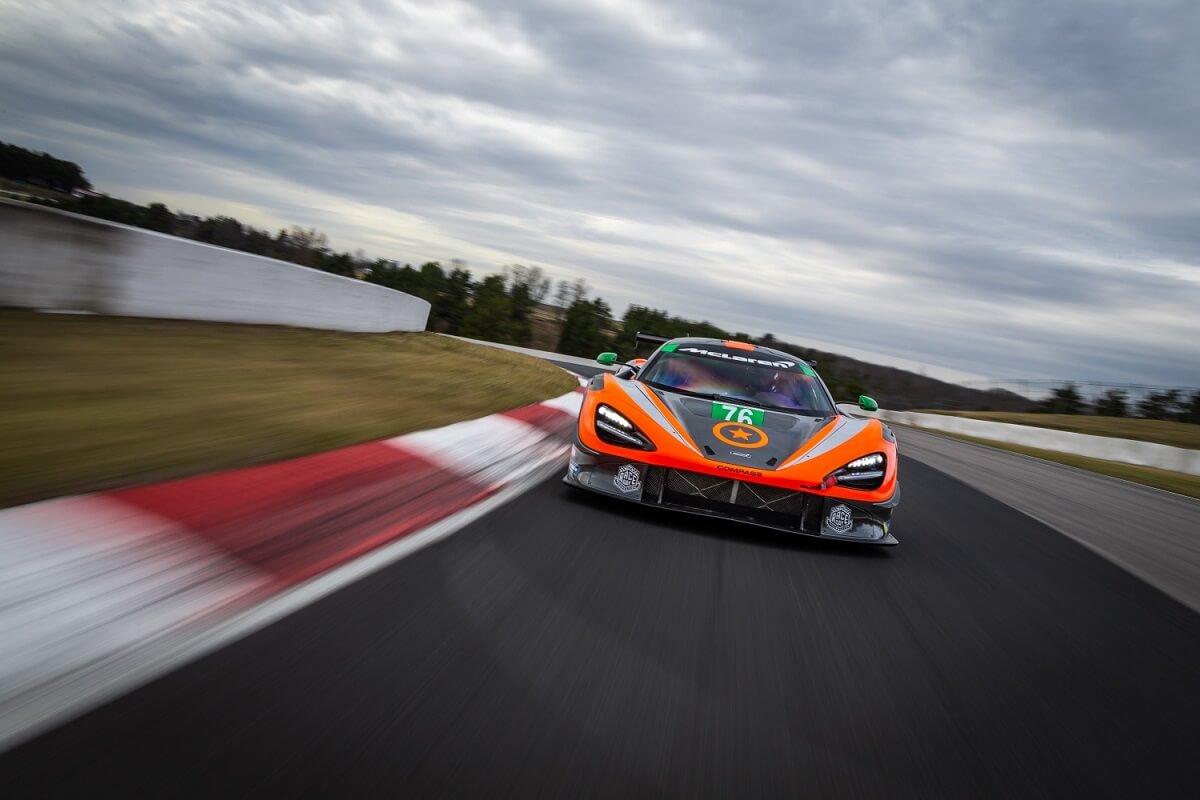 Small-10786-McLarenAutomotiveconfirmedasofficialautomotivepartnerwithIMSA-McLaren720SGT3-2019CompassRacingJordanLenssen.jpg