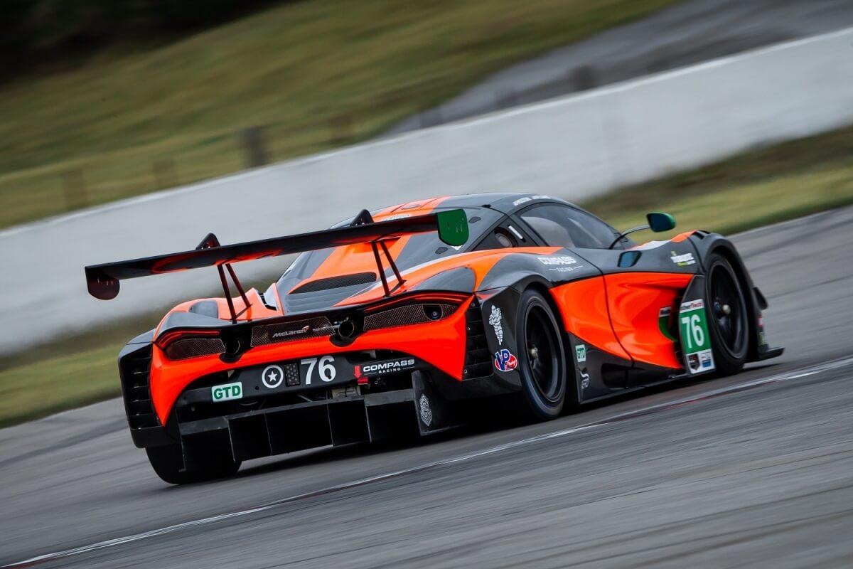 Small-10787-McLarenAutomotiveconfirmedasofficialautomotivepartnerwithIMSA-McLaren720SGT3-2019CompassRacingJordanLenssen.jpg