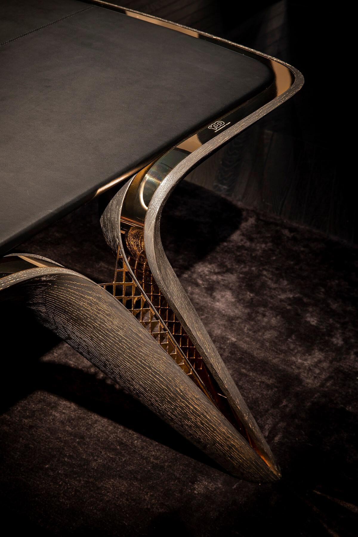 Bentley-Home-Centenary-Collection.jpg
