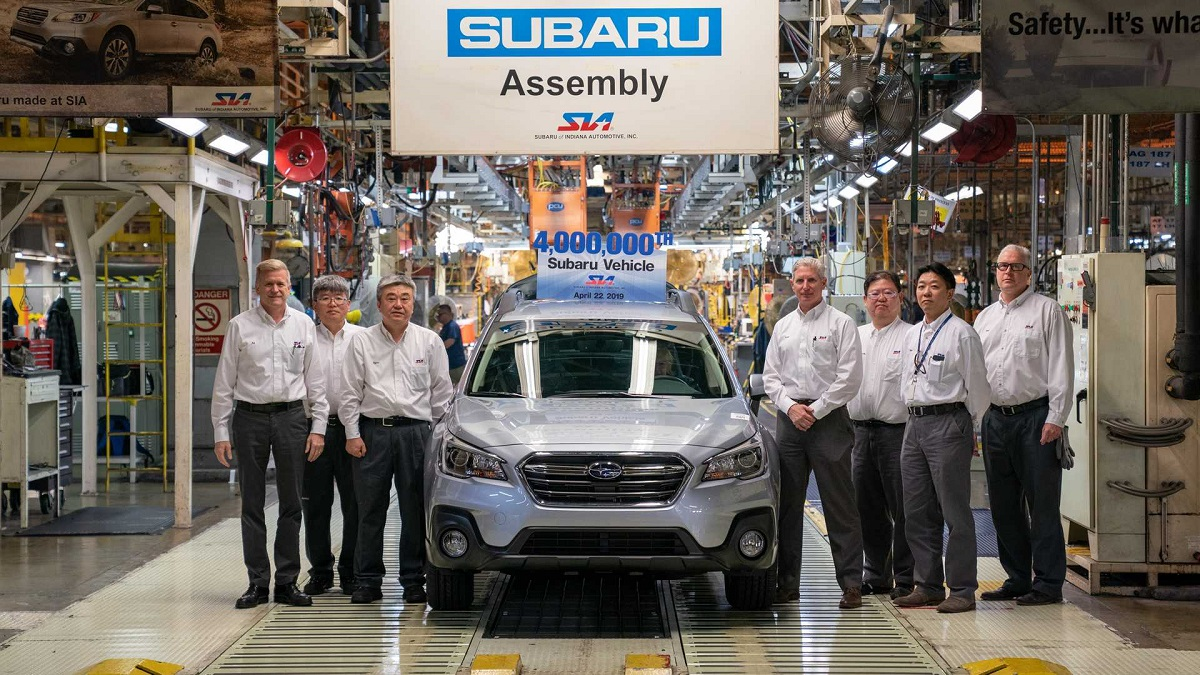 4-millionth-subaru-produced-in-america-2.jpg