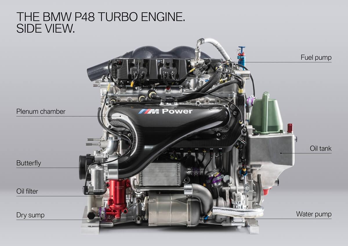 P90346499_highRes_bmw-p48-turbo-engine.jpg