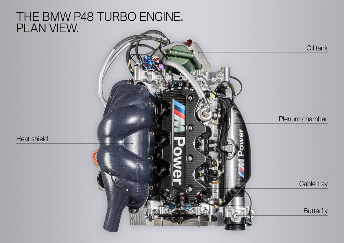 P90346500_highRes_bmw-p48-turbo-engine.jpg