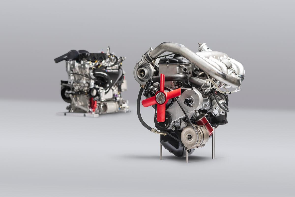 P90346509_highRes_50-years-of-turbo-pa.jpg
