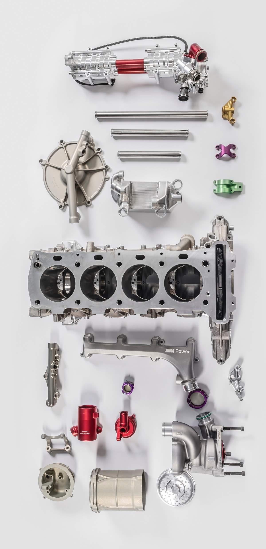 P90346510_highRes_bmw-p48-turbo-engine.jpg
