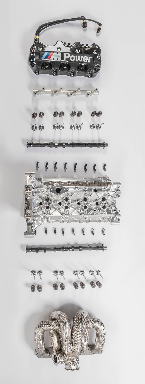 P90346511_highRes_bmw-p48-turbo-engine.jpg