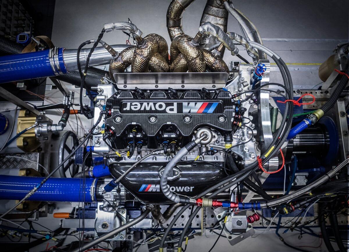 P90346512_highRes_bmw-turbo-engine-tes.jpg