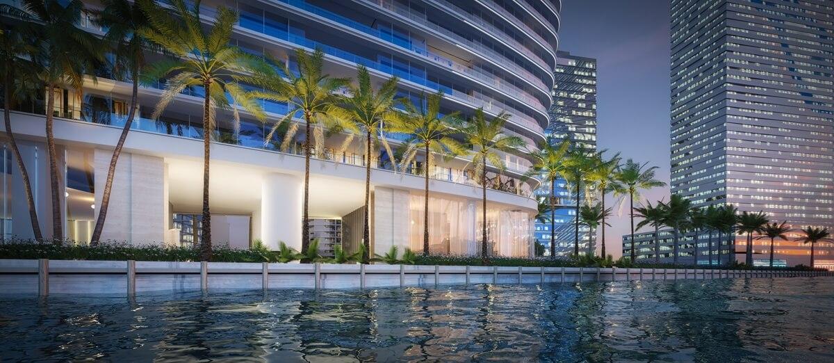 aston-martin-residences-at-300-biscayne-boulevard-11-jpg-3.jpg