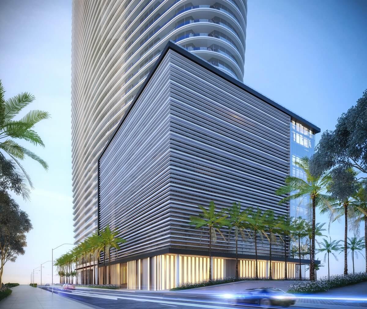 aston-martin-residences-at-300-biscayne-boulevard-12-jpg-3.jpg
