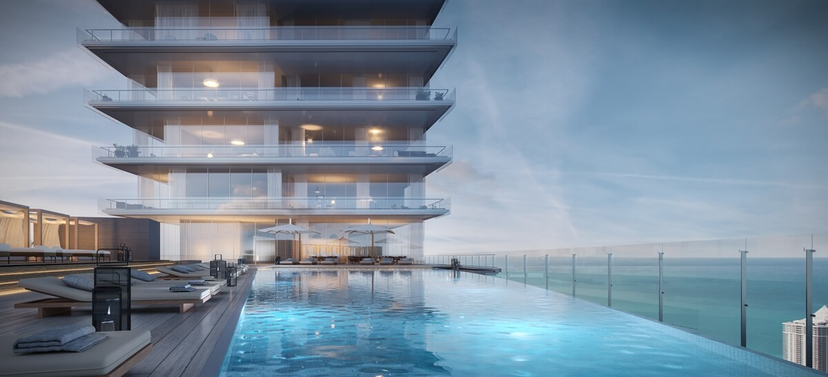 aston-martin-residences-at-300-biscayne-boulevard-14-jpg-3.jpg