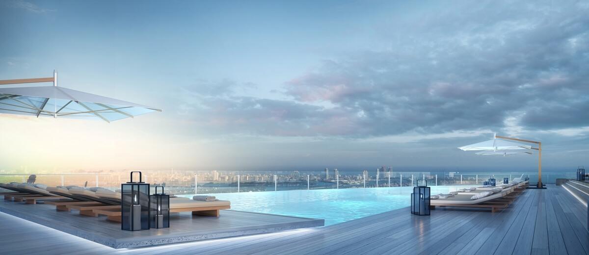 aston-martin-residences-at-300-biscayne-boulevard-16-jpg-3.jpg