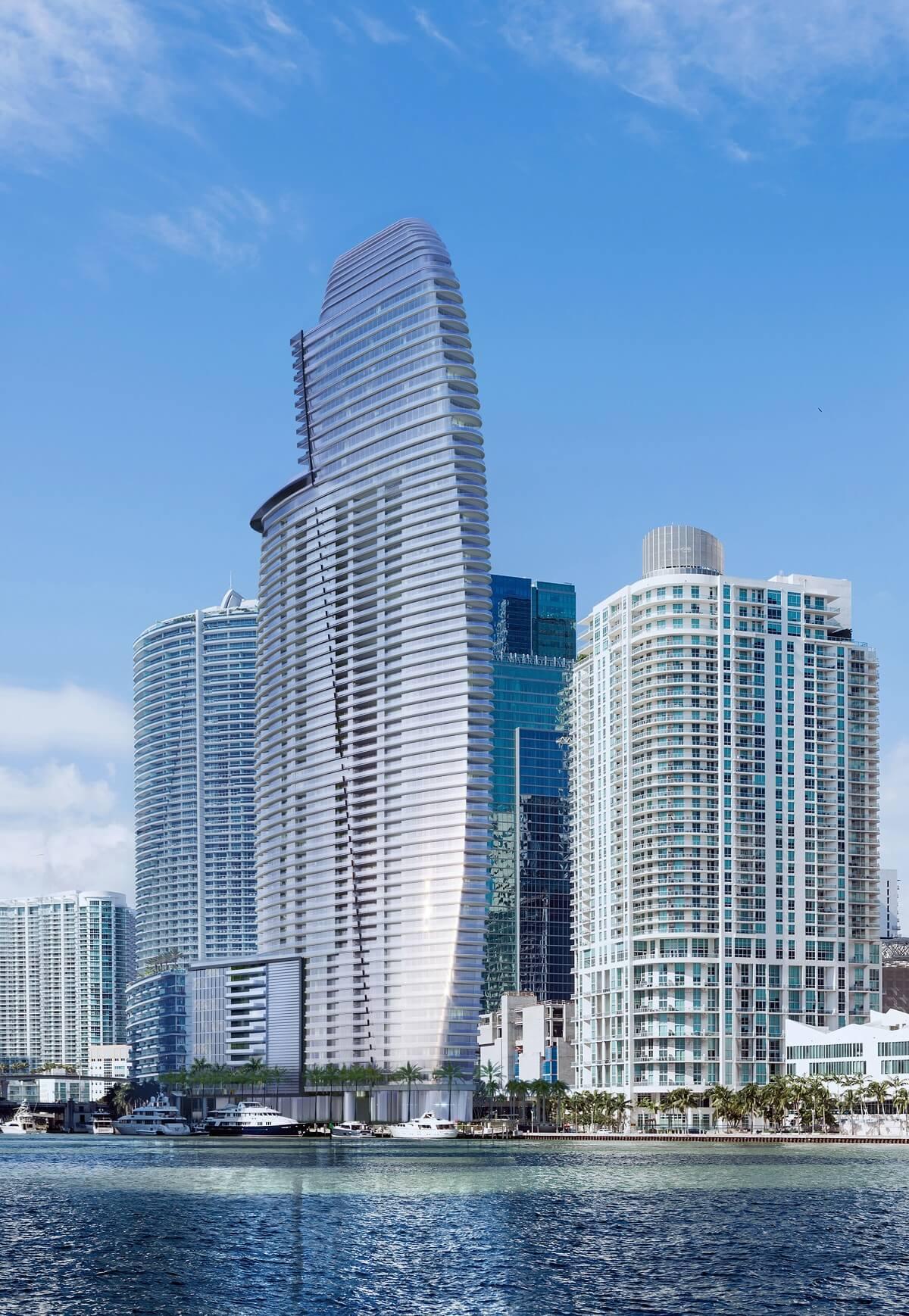 aston-martin-residences-at-300-biscayne-boulevard-7-jpg-3.jpg