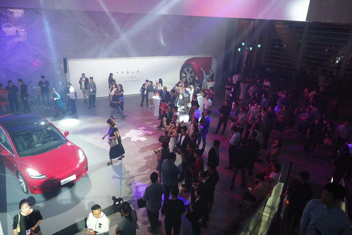 Tesla-Model3-11.JPG