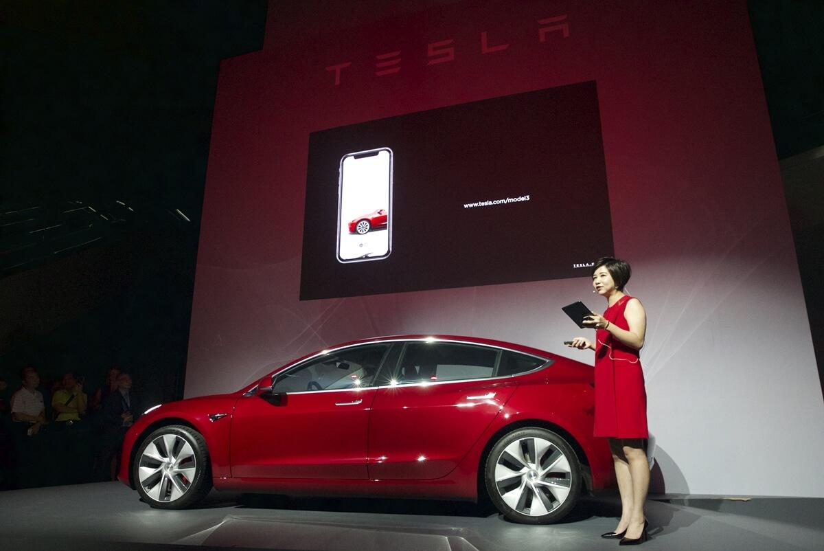 Tesla-Model3.jpg