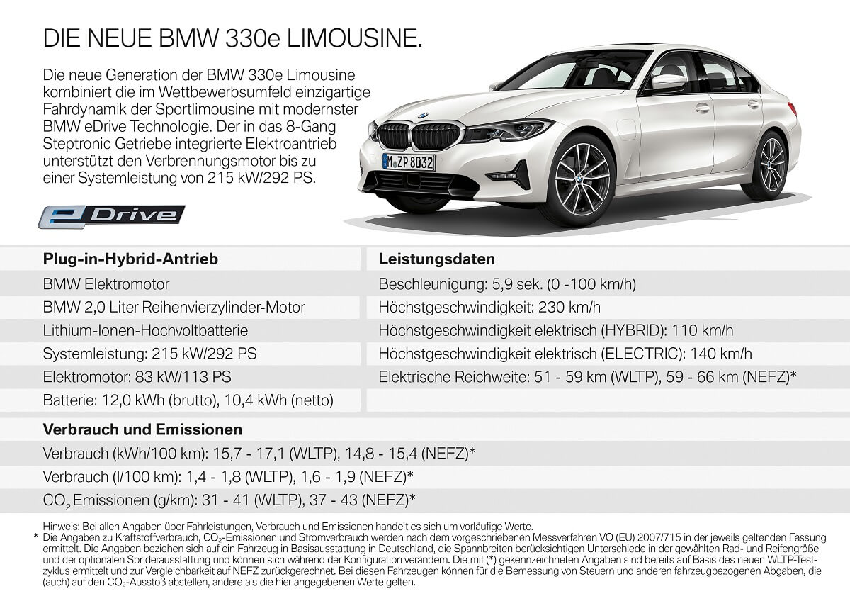 P90359982_highRes_the-all-new-bmw-330e.jpg