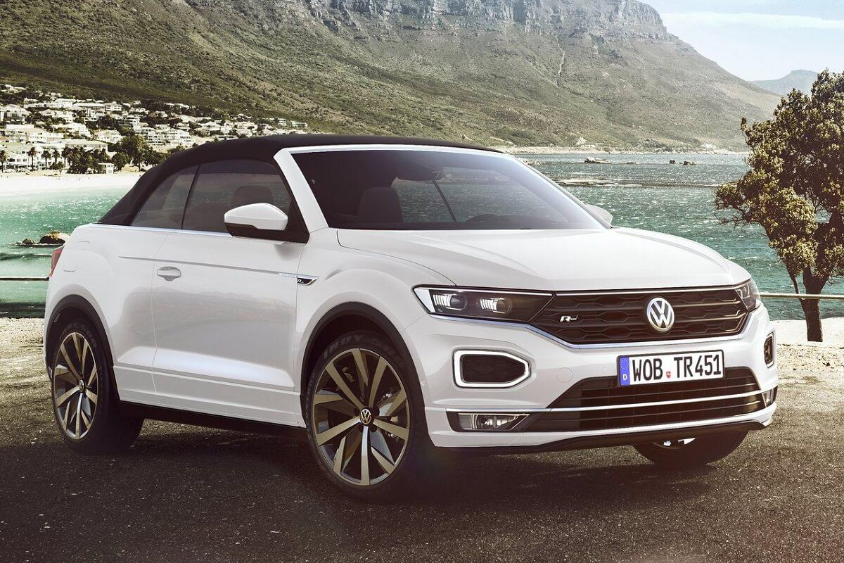 Volkswagen-T-Roc_Cabriolet-2020-2.jpg