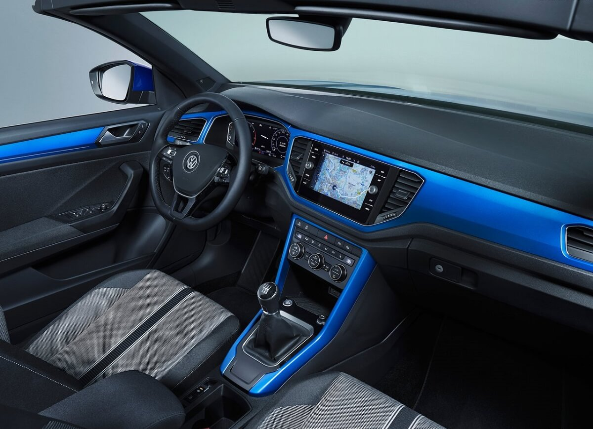 Volkswagen-T-Roc_Cabriolet-2020-3.jpg