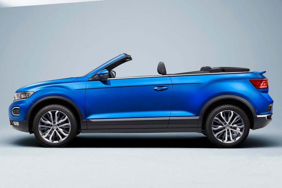 Volkswagen-T-Roc_Cabriolet-2020-6.jpg