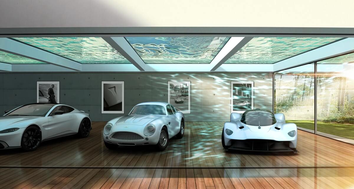 Aston-Martin-Automotive-Galleries-3.jpg