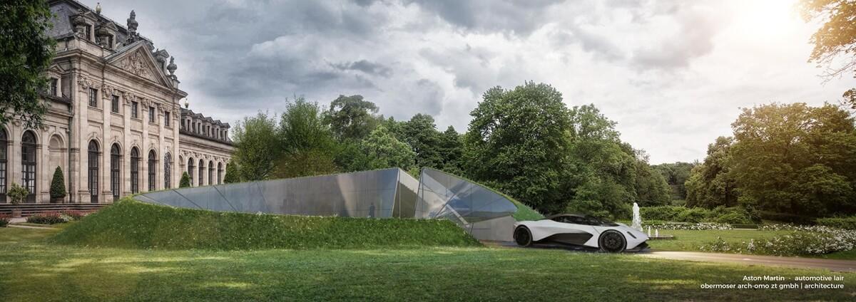 Aston-Martin-Automotive-Galleries-5.jpg
