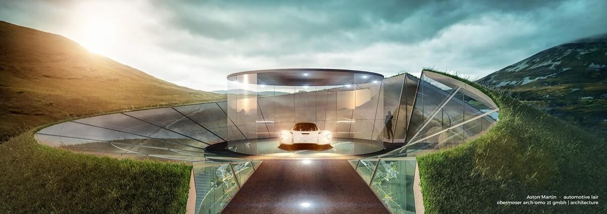 Aston-Martin-Automotive-Galleries-6.jpg