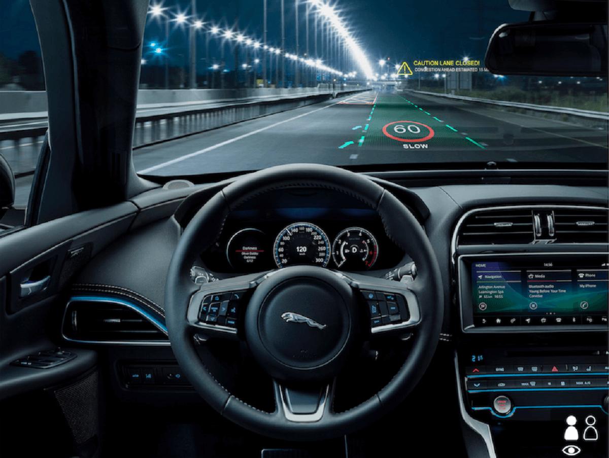 Jaguar-Image-1.jpg